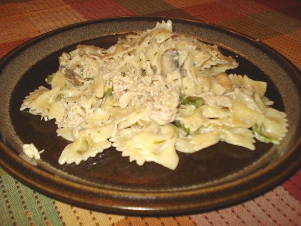 jerk-chicken-pasta-1
